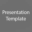 Digital Malta Presentation Template